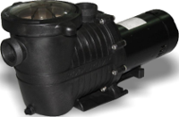 .75 HP Inground Pool Pump