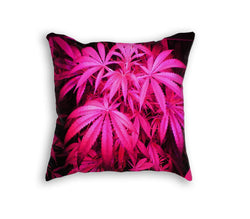 PASSION KUSH PILLOW - Forever Rich Clothing