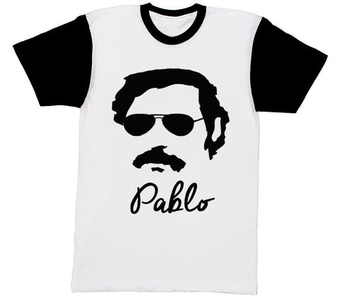 PABLO TEE - Forever Rich Clothing