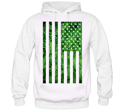 420 HOODIE - Forever Rich Clothing