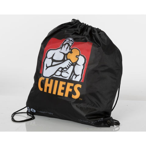 NEW Drawstring Bag