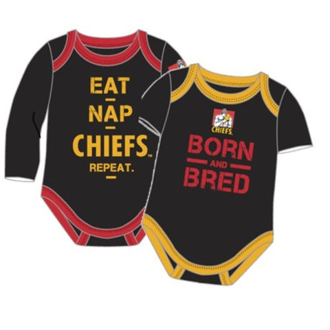 423bf464 Official Chiefs Merchandise Store