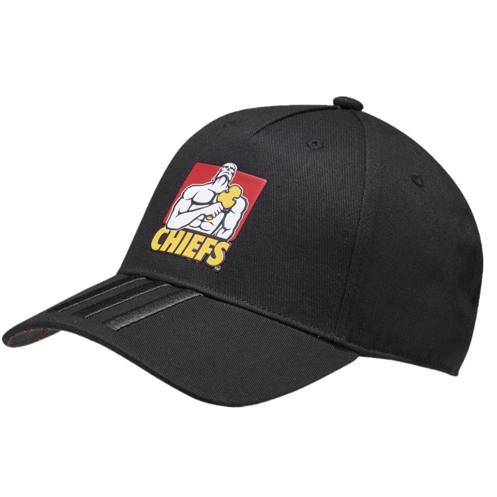 Gallagher Chiefs C40 Cap