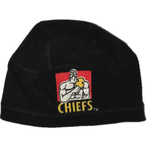 Chiefs Fleece Beanie