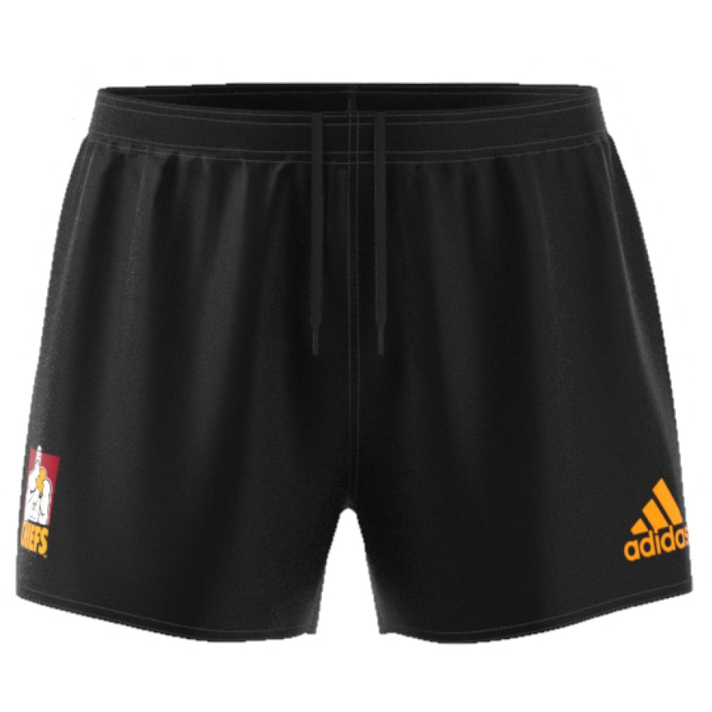 Gallagher Chiefs Supporters Shorts - Adult