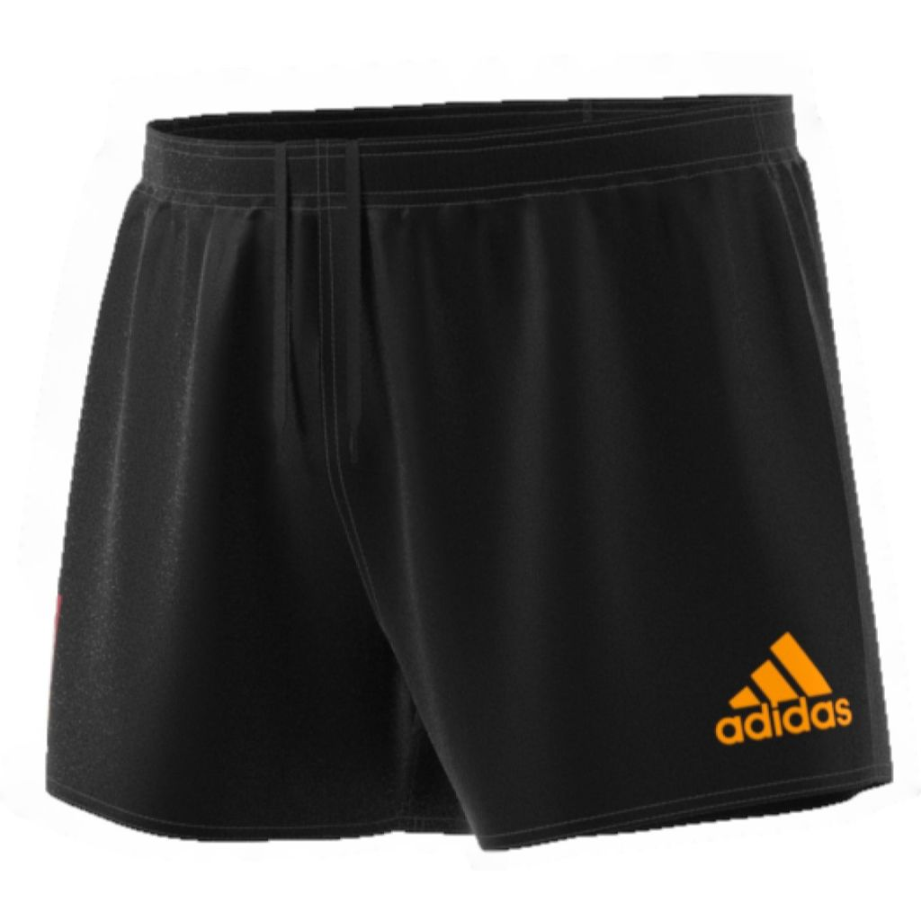 Gallagher Chiefs Supporters Shorts - Youth