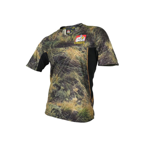 Chiefs Women's Bush Tee