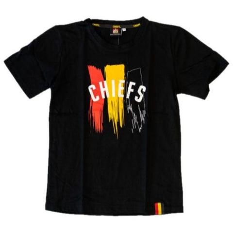Chiefs Colours Youth Tee