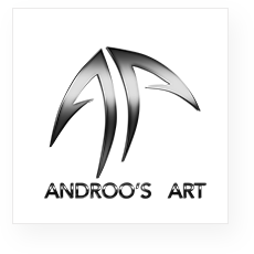 Androo's Art