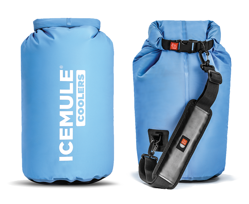 icemule product
