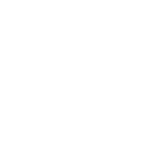 100% hands free