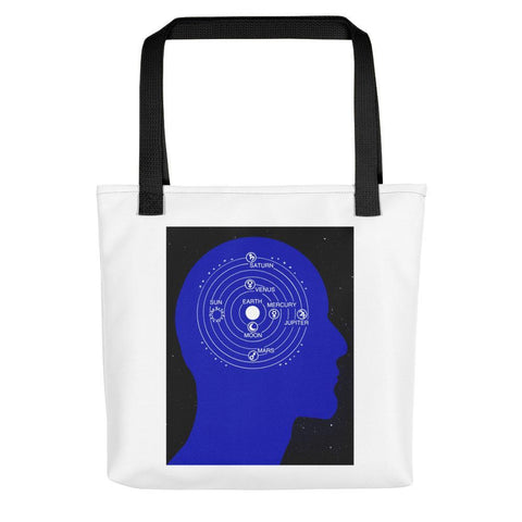 Gifted Astrology, , [product title]