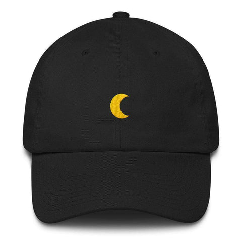 Gifted Astrology, Hat, [product title]