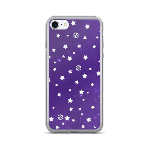 Gifted Astrology, cell phone case, [product title]