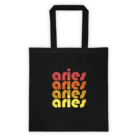 Gifted Astrology, Tote, [product title]