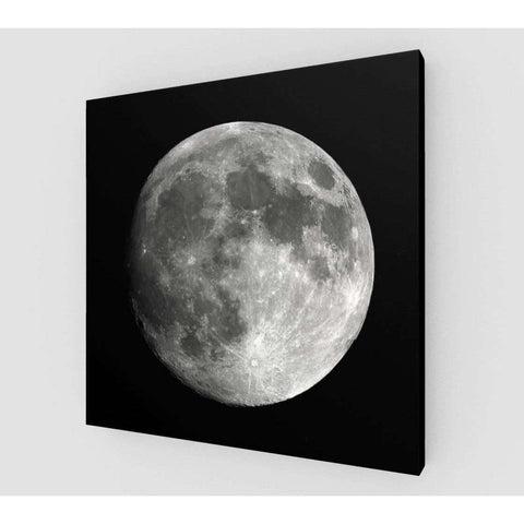 Gifted Astrology, Canvas, [product title]