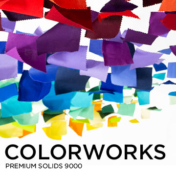 Northcott Colorworks