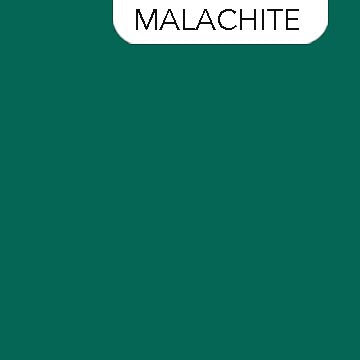 Northcott Colorworks - Malachite 745