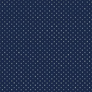 The Rain in Spain - Stitch and Repeat, Sailor