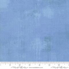 Grunge - Powder Blue 347