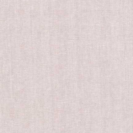 Essex Yarn Dyed Linen - Heather