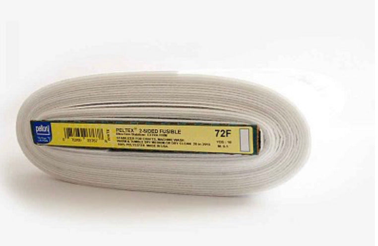 Pellon® 72F Peltex® II Two-Sided Fusible
