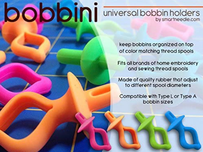 Bobbini Bobbin Holder
