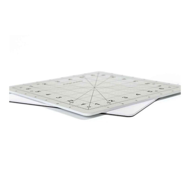 "Fiskers 8"" Rotating Cutting Mat"