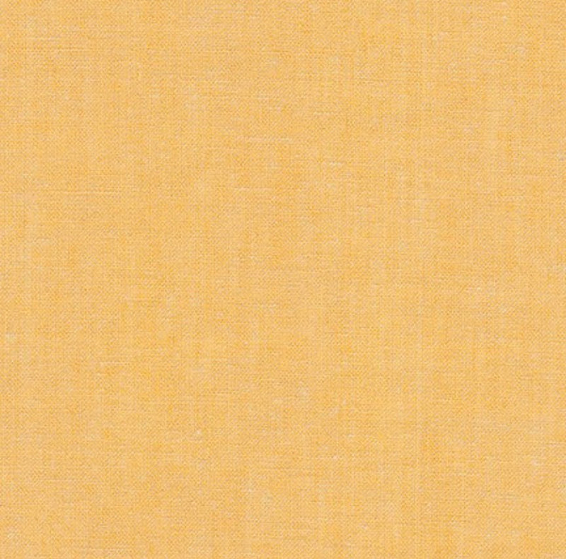 Essex Yarn Dyed Linen - Ochre