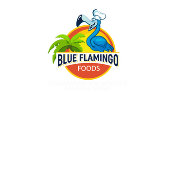 Blue Flamingo Foods