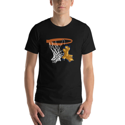 Arizona Cut Down Our Net T-Shirt
