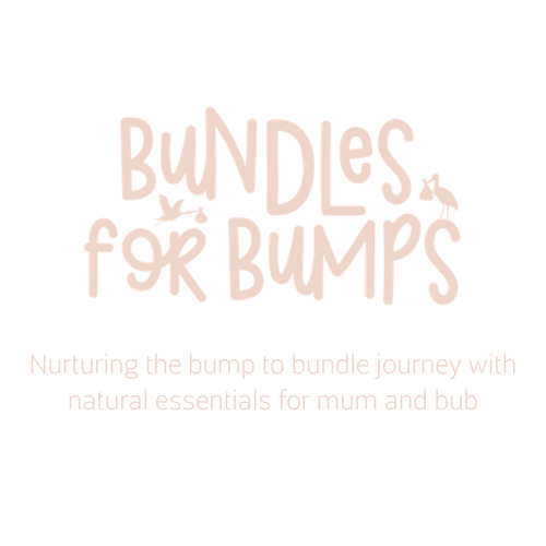 Bundles for Bumps
