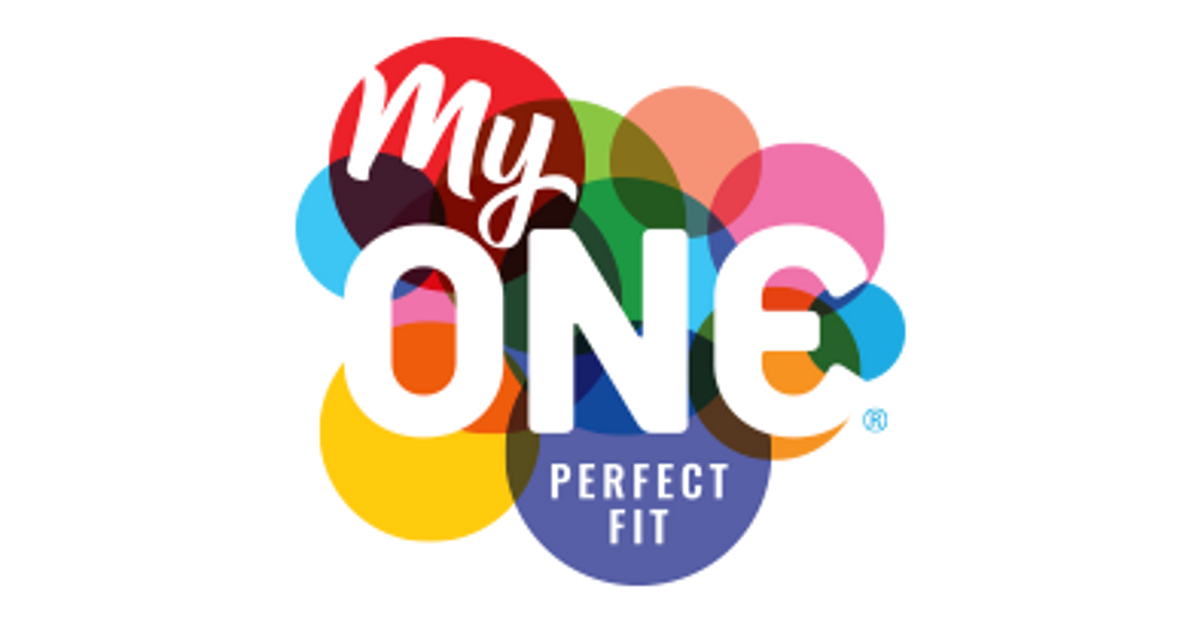 condom sizes for everyone myone perfect fit condoms myone myone perfect fit condoms myone