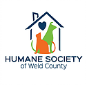 Donation Pack: Humane Society of Weld County, Evans, CO