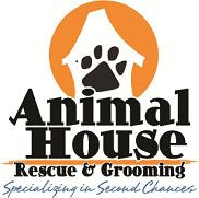 Donation Pack: Animal House Rescue and Grooming, Fort Collins, CO