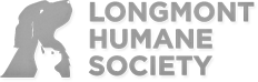 Donation Pack: Longmont Humane Society, Longmont, CO