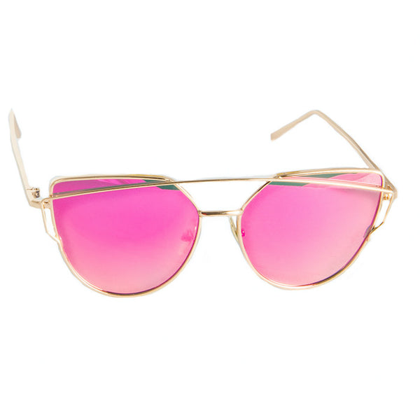 The Purrffect Sunglasses