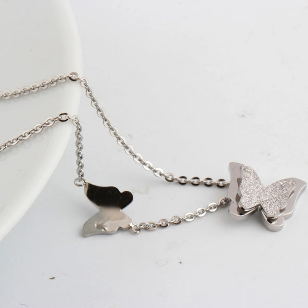 Charming Necklace