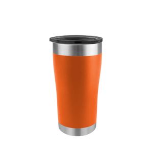 20oz Tumbler - TEMPERCRAFT