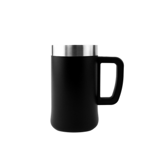 21oz Mug - TEMPERCRAFT