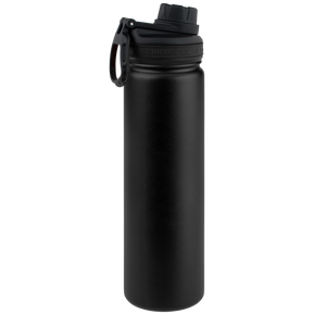 22oz Bottle - TEMPERCRAFT USA