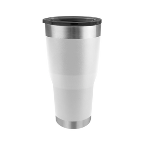 28oz Tumbler - TEMPERCRAFT