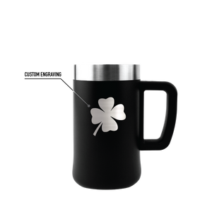 21oz Mug - TEMPERCRAFT USA