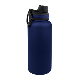 32oz Bottle - TEMPERCRAFT USA