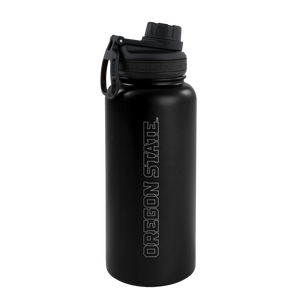 32oz Bottle - OSU - TEMPERCRAFT
