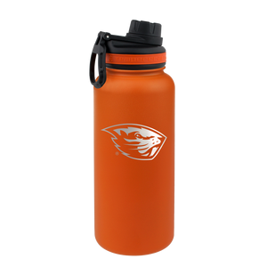 32oz Bottle - OSU - TEMPERCRAFT USA