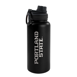 32oz Bottle - PSU - TEMPERCRAFT