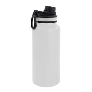 32oz Bottle - TEMPERCRAFT