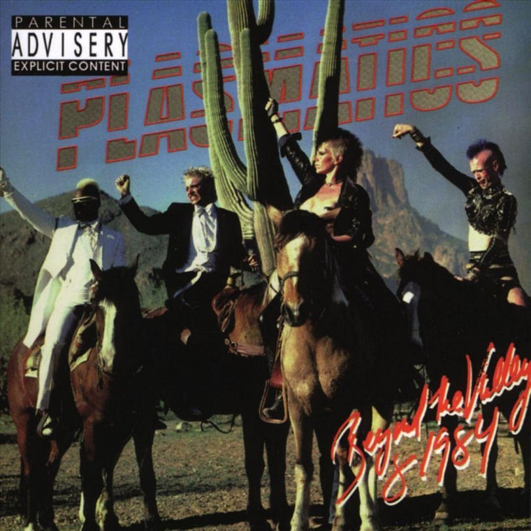 plasmatics-beyond-the-valley-of-1984