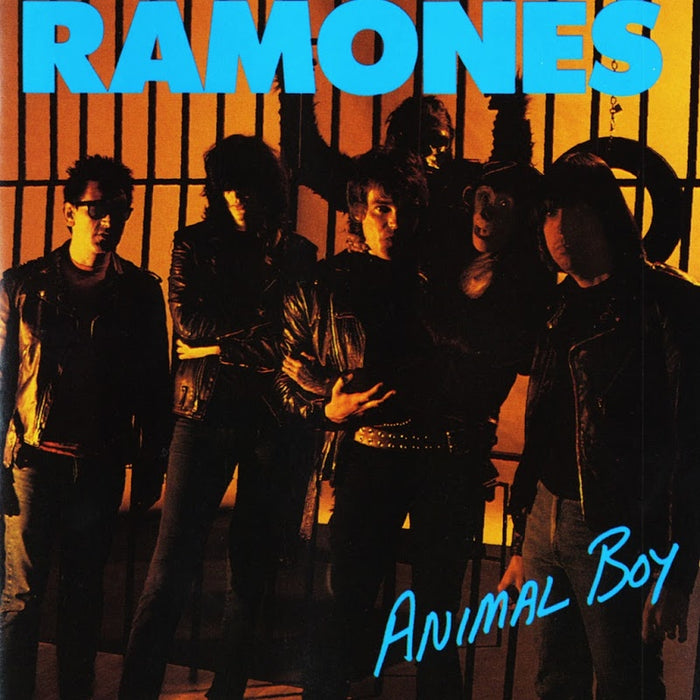 the-ramones-animal-boy-my-brain-is-hanging-upside-down